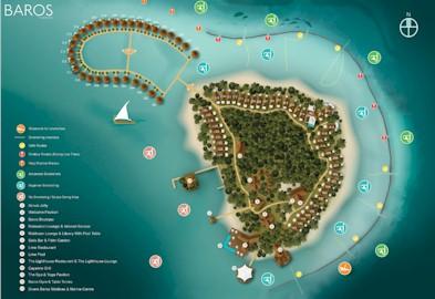 Maldives Complete - Resort Profile on lily beach maldives map, conrad maldives map, maldives resorts map, baros maldives map, park hyatt maldives map, reethi maldives map, kanuhura maldives map, kuredu maldives map, kandooma maldives map, velassaru maldives map, maldives island map, gili lankanfushi maldives map, lux maldives map,
