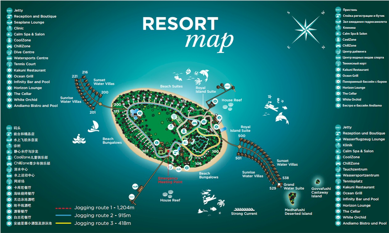 JA%20Manafaru%20Large%20Map Maldives Map Resorts on honolulu resorts map, seychelles resorts map, turks and caicos islands resorts map, maldives airport map, tahiti resorts map, maldives world map, lankanfushi maldives map, maldives location on map, honduras resorts map, maldives climate map, ayada maldives on map, palawan resorts map, maldives map google, male maldives map, maldives map india, reunion resorts map, falkland islands resorts map, maldives indian ocean map, the maldives map, bermuda resorts map,