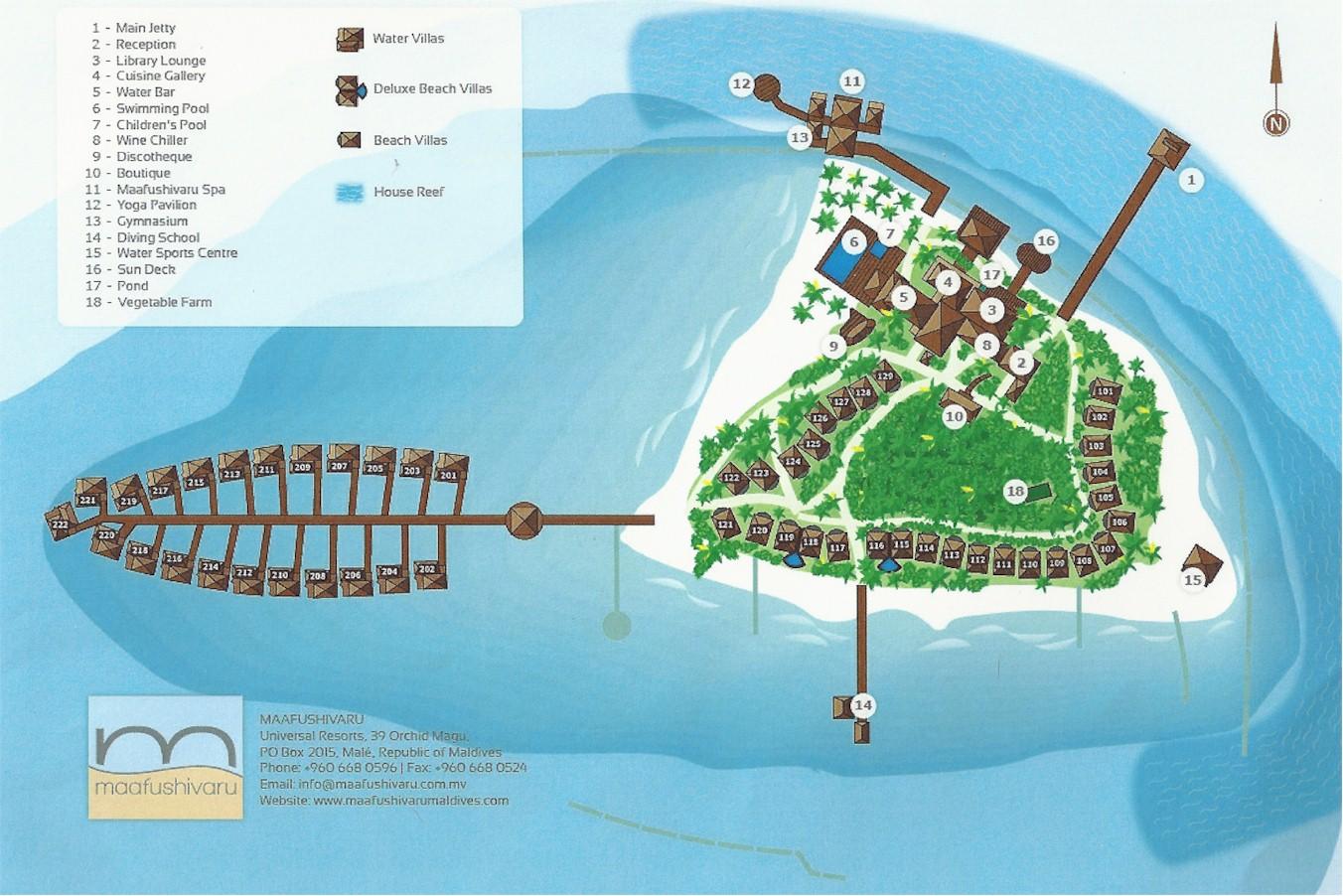 Maafushivaru%20Large%20Map Maldives Map Resorts on honolulu resorts map, seychelles resorts map, turks and caicos islands resorts map, maldives airport map, tahiti resorts map, maldives world map, lankanfushi maldives map, maldives location on map, honduras resorts map, maldives climate map, ayada maldives on map, palawan resorts map, maldives map google, male maldives map, maldives map india, reunion resorts map, falkland islands resorts map, maldives indian ocean map, the maldives map, bermuda resorts map,