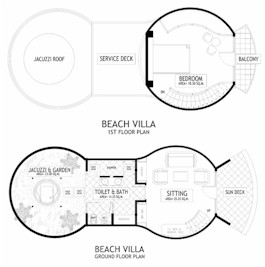 Elonghouses moreover House Plans additionally Spiral staircases external likewise Fatehpur Sikri Facts Pictures additionally Folding Doors Autocad. on complete floor plan